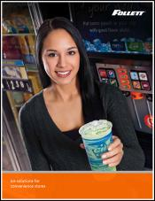Ice Solutions for Convenience Stores