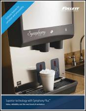 Symphony Plus Technical Brochure