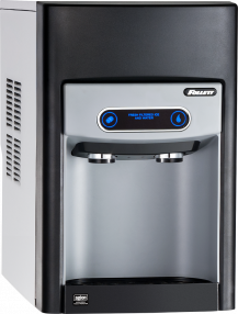 Follett 15 Series ice and water dispenser