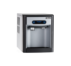 Follett 7 Series ice and water dispenser