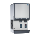 Follett Symphony Plus ice and water dispenser